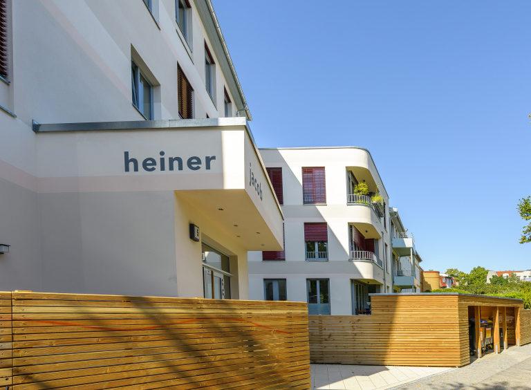 Tragwerksplanung berlin büro statik neubau structura ingenieure