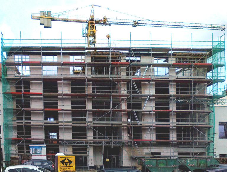 statik tragwerksplanung berlin massivbau structura büro
