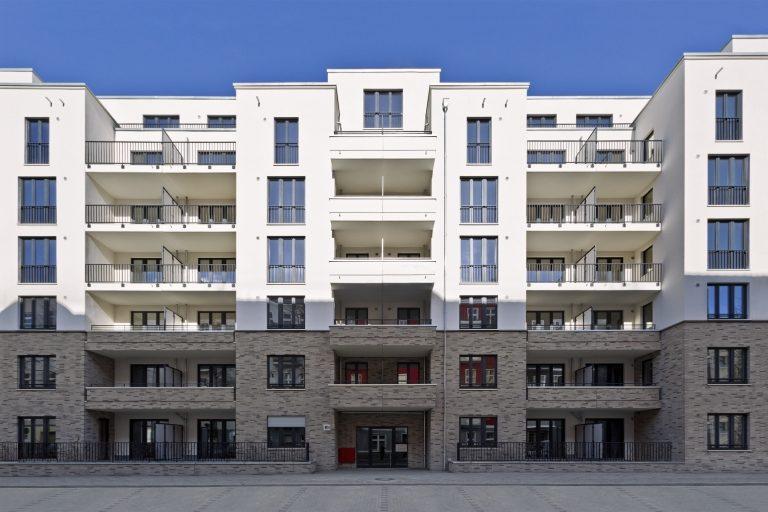 statik Holzbau Berlin structura ingenieure Tragwerksplaner