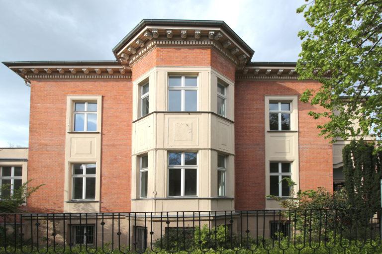 Statik Umbau Berlin Tragwerksplanung im Bestand Berlin durch Structura Ingnieure Berlin