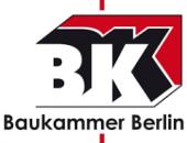 baukammer logo1
