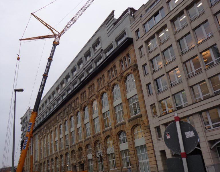 Statik und Tragwerksplanung für Einfamilienhäuser Wohnhäuser und Geschäftsbauten Berlin Structura Ingenieure ihr kompetenter Tragwerksplaner / Statiker Holzbau, Stahlbetonbau, Stahlbau, Massivbau